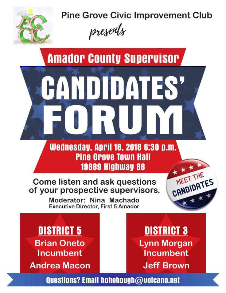 candidates_forum-page-001.jpg