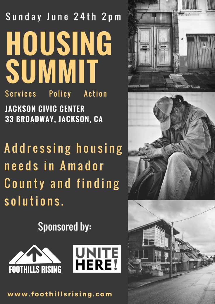 housingsummit-4 (1).png